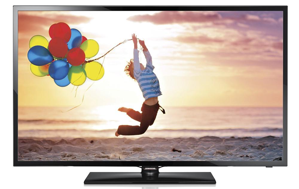 samsung-un-f5000-hd-1080p-led-slim-tv.jpg
