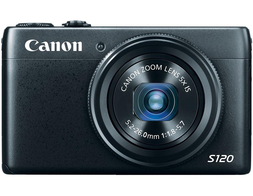 canon-powershot-s120.jpg