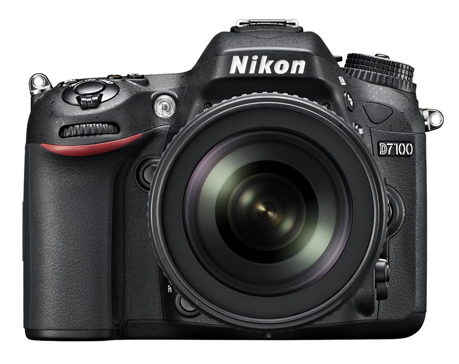 nikon-d7100.jpg