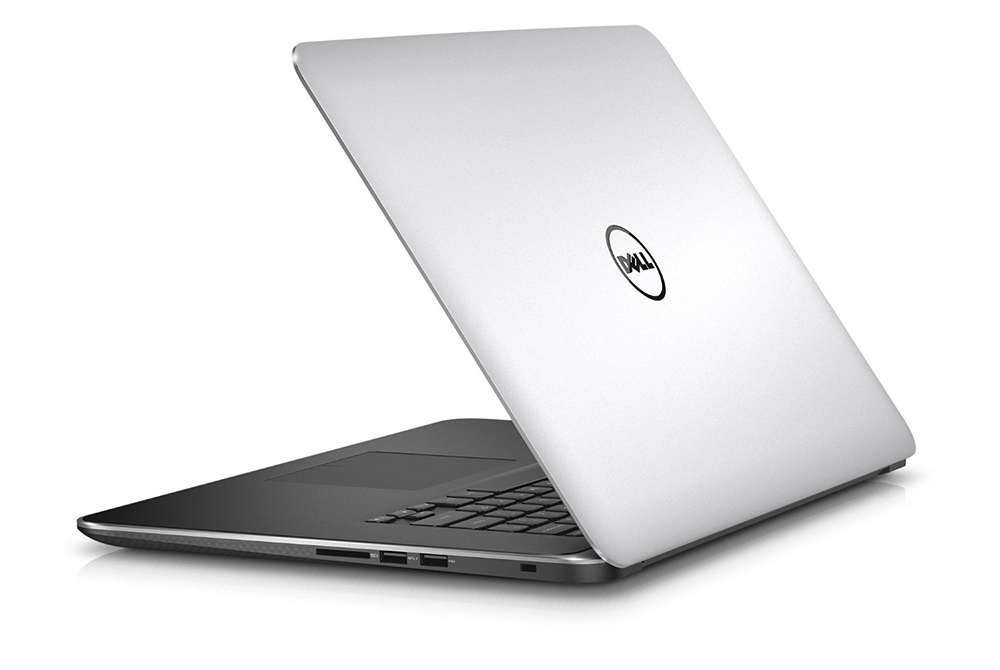 dell-xps-15-touch.jpg