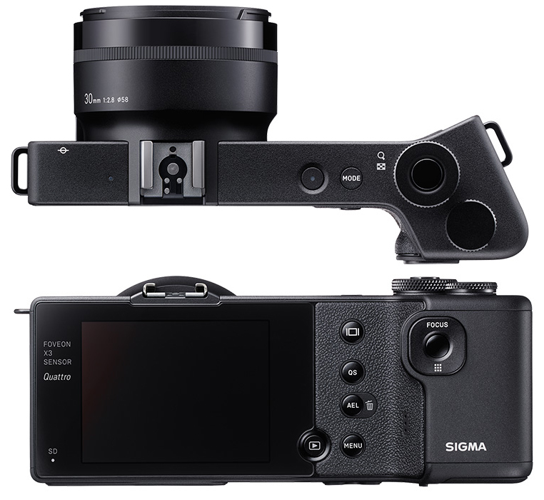 sigma-dp2-quattro-camera-top-back.jpg