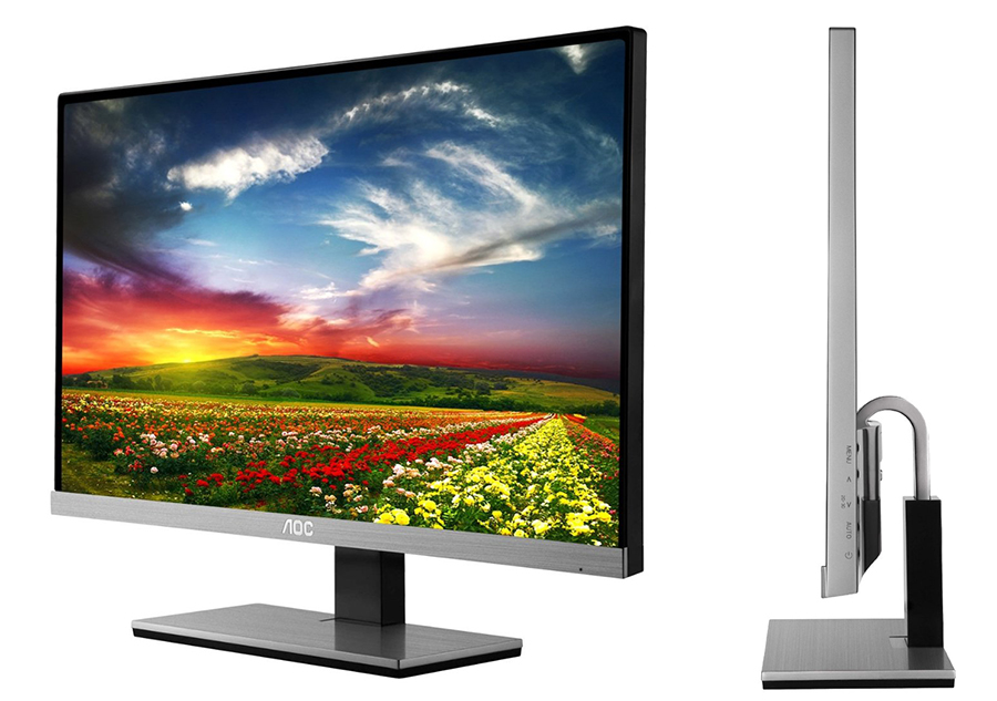 AOC-i2367Fh-23-Inch-ips-LED-Monitor.jpg