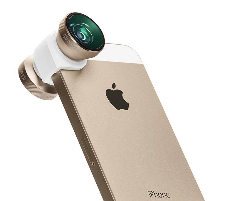 olloclip-4-in-1-iphone-5s-lens.jpg