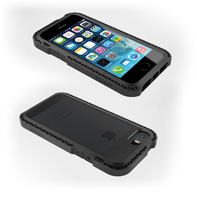 lunatik-seismik-iphone-5s-case.jpg