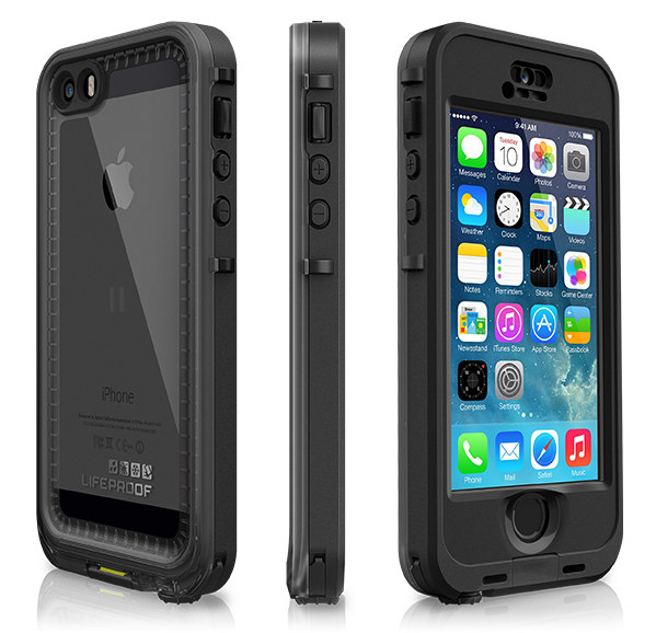 lifeproof-nuud-iphone-5s-waterproof-case.jpg