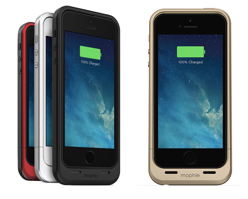 mophie-juice-pack-air-battery-case-for-iphone-5-5s.jpg