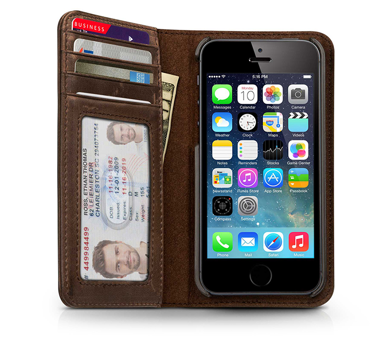 twelve-south-bookbook-iphone-5-5s-leather-wallet-case.jpg