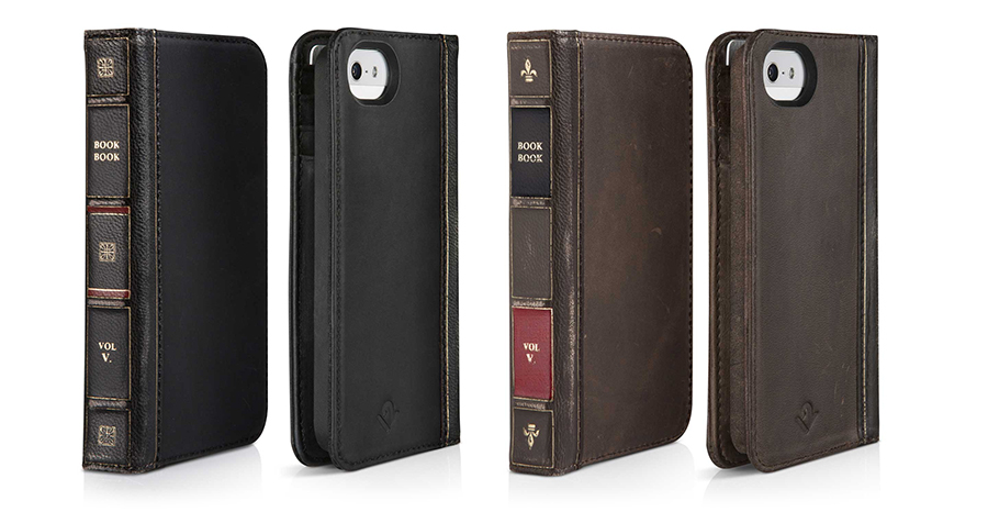 twelve-south-book-book-wallet-case-for-iphone.jpg