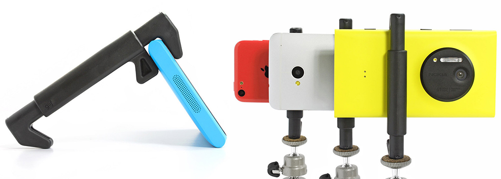 glif-adjustable-tripod-mount-adapter-for-smartphones.jpg