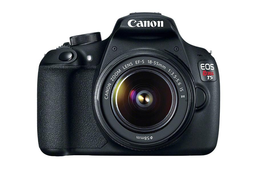 canon-rebel-t5-1200d-dslr.jpg