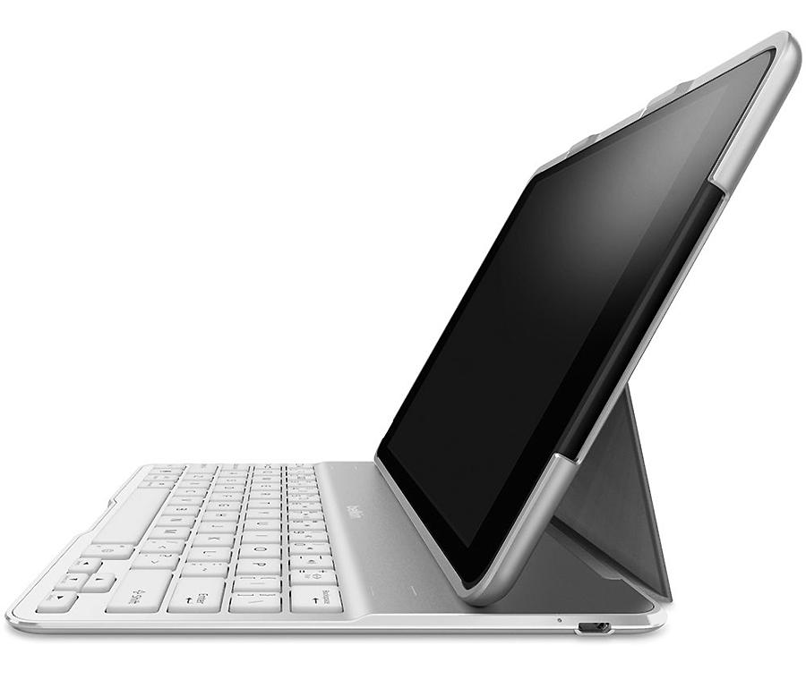 belkin-qode-ultimate-ipad-air-keyboard-folio-case.jpg