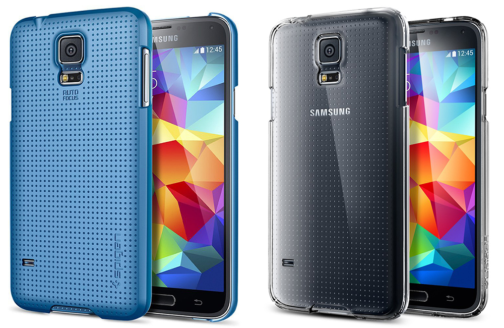 spigen_ultra_fit_samsung_galaxy_s5_case.jpg