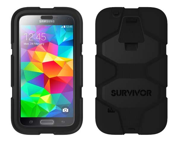 griffin_survivor_samsung_galaxy_s5_rugged_case.jpg