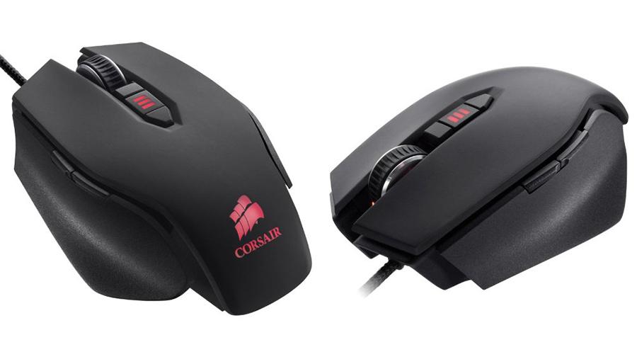 Corsair-Raptor-M45-mouse.jpg