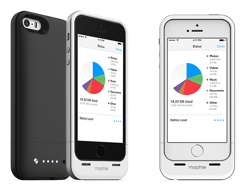 mophie-space-pack-Battery-Case-with-built-in-Storage-for-iPhone-5s.jpg