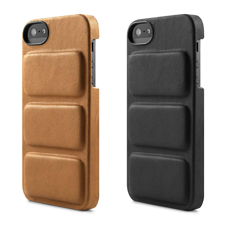 incase-Leather-Mod-iphone-5s-5-Case.jpg