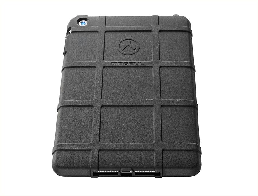 magpul-ipad-mini-2-field-case.jpg