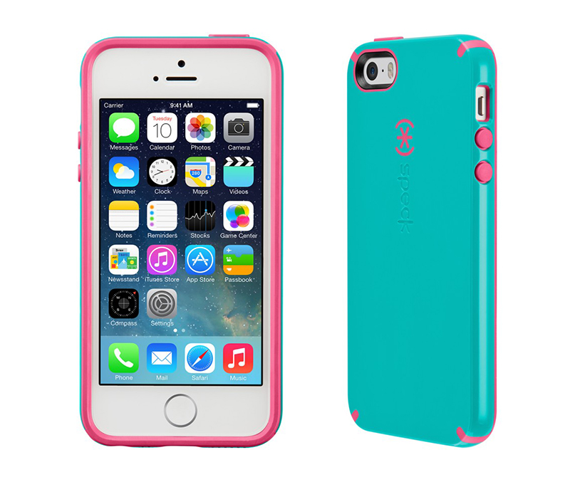 speck_candyshell-for-iphone-5s-case-caribbean-blue-bubble-gum-pink.jpg