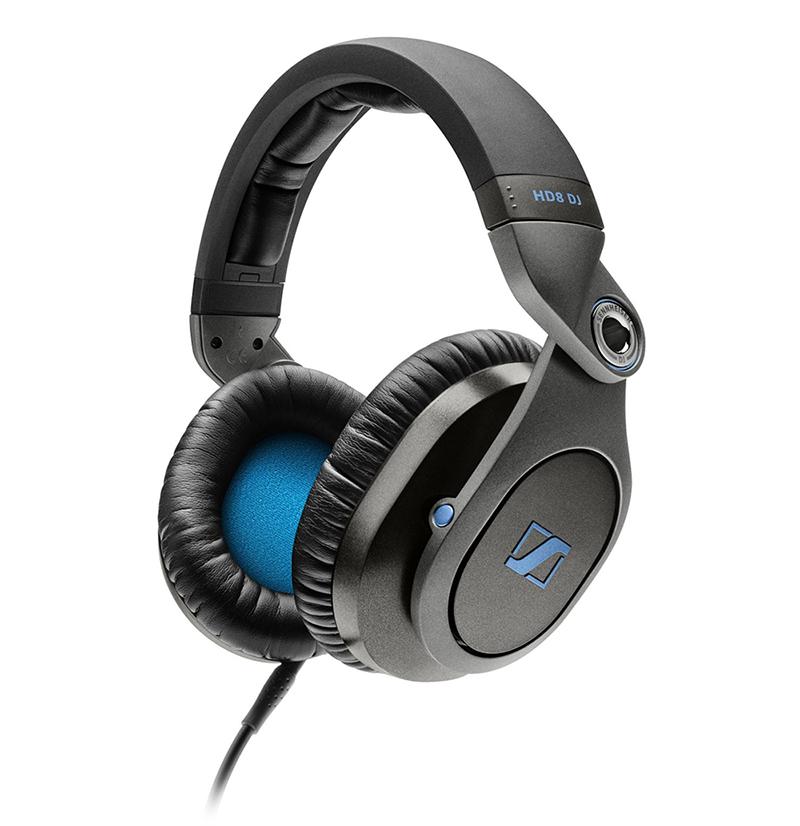 sennheiser_HD8-DJ_metal_headphones.jpg