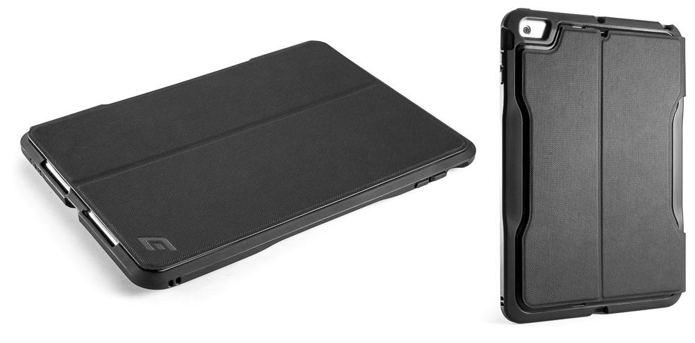 element-case-Soft-Tec-Pro-Folio-for-iPad Air.jpg