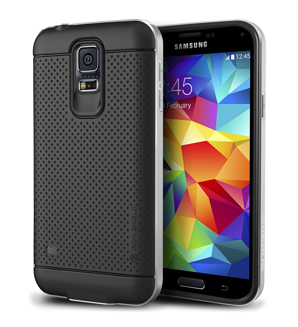 verus-iron-shield-case-for-samsung-galaxy-s5.jpg