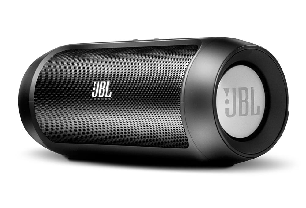 jbl-charge-2-portable-bluetooth-speaker-black
