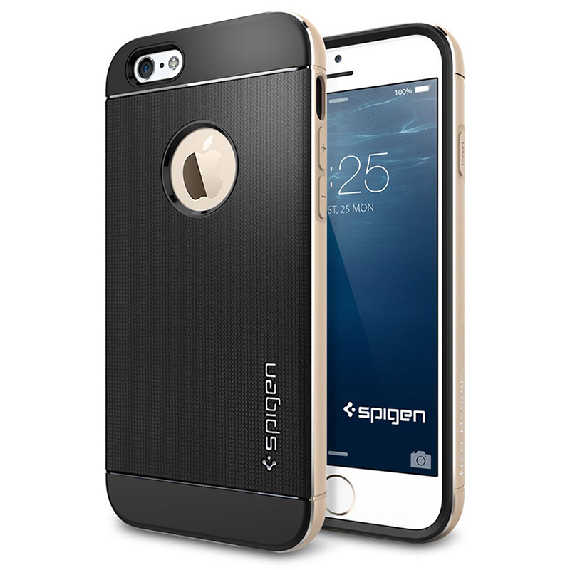 spigen_neo_hybrid_metal_aluminum_bumper_case_for_iphone_6.jpg