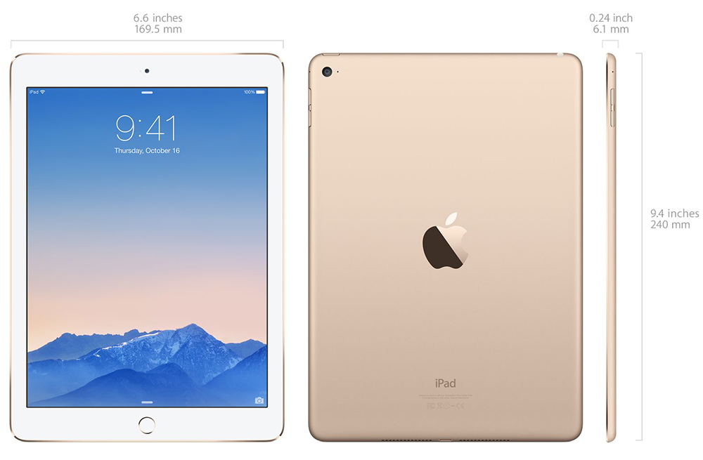 ipad-air-2-gold-front-back-side.jpg