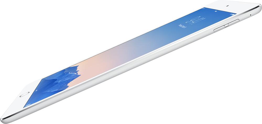 ipad-air-2-white-silver copy.jpg