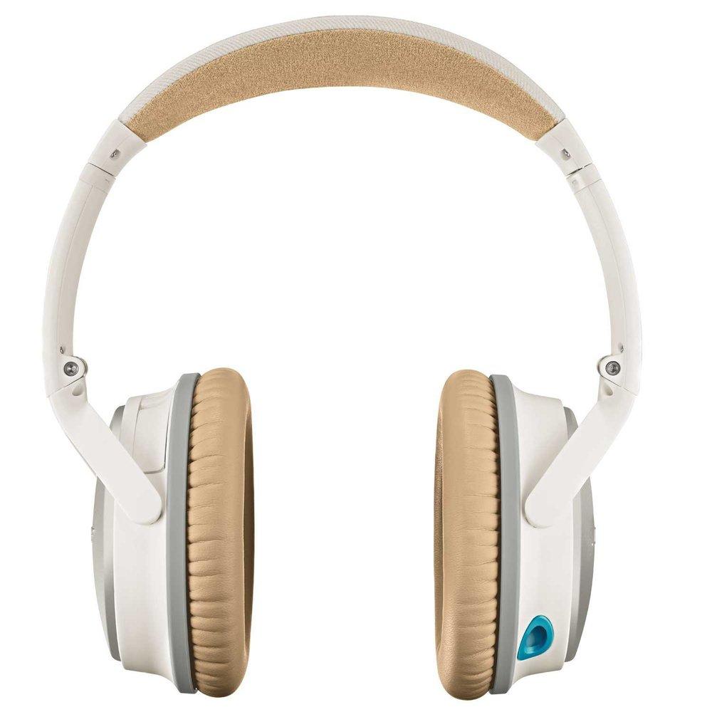 Bose Quiet Comfort 25 headphones-3.jpg