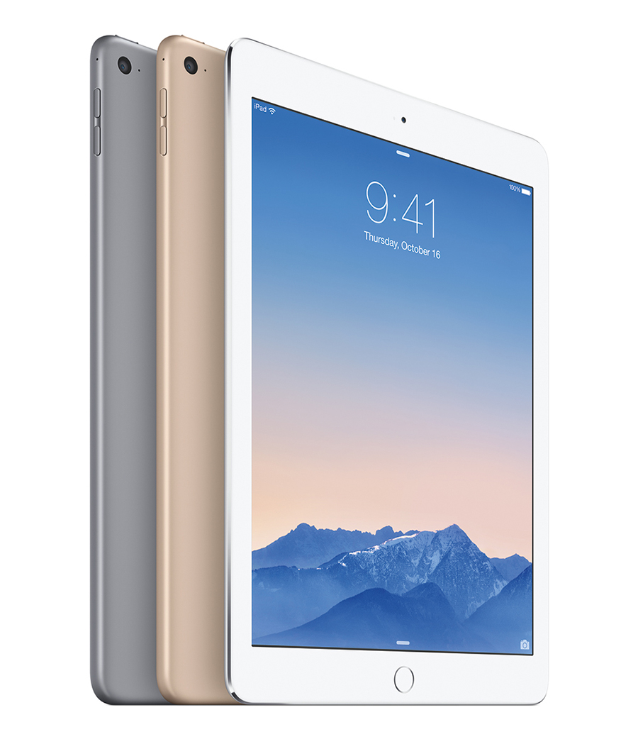 apple-ipad-air-2 (1).jpg