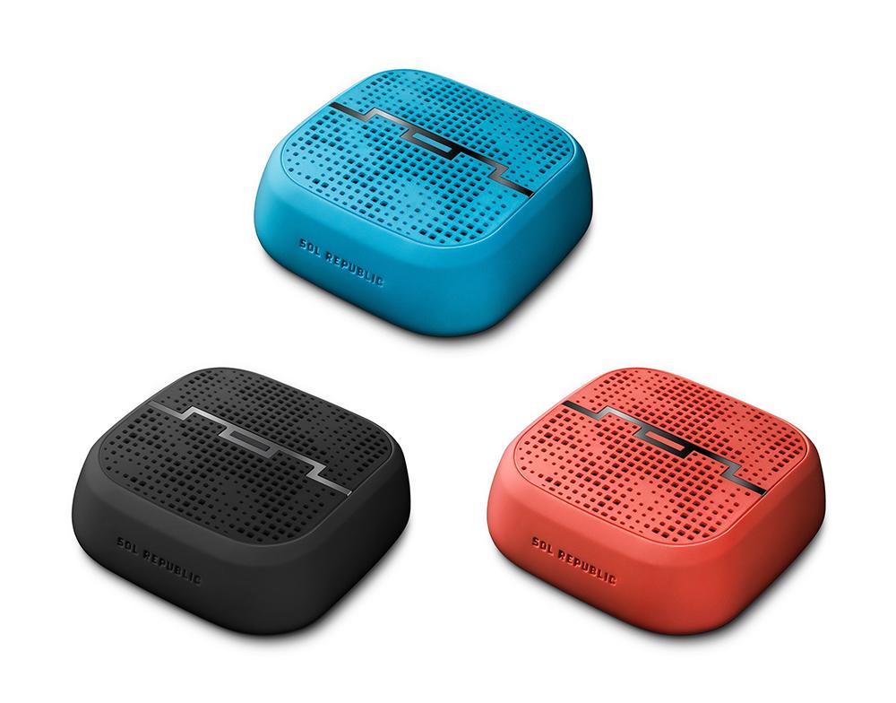 SOL-REPUBLIC-PUNK-Wireless-portable-Bluetooth-Speaker.jpg