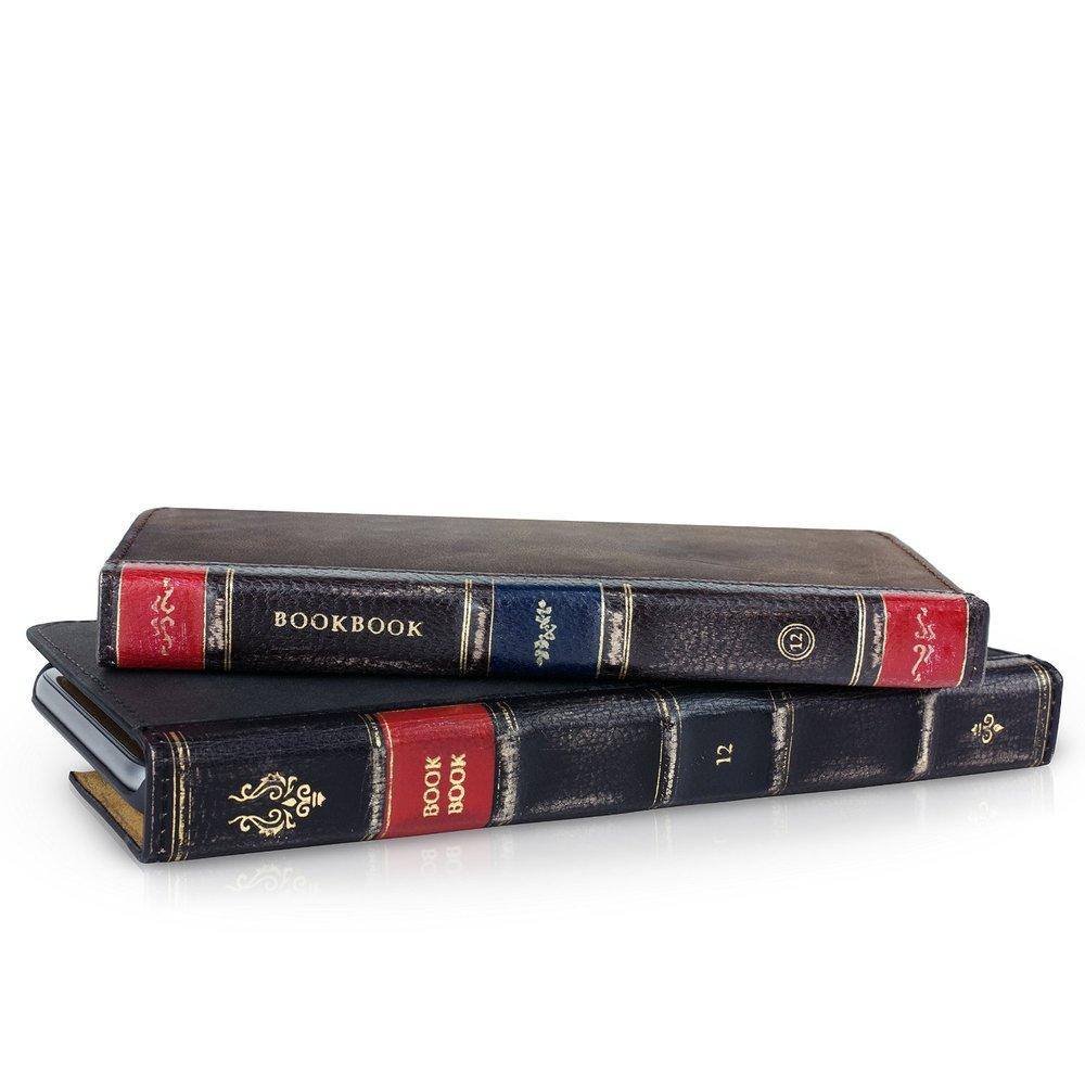 twelve-south-bookbook-leather-iphone-6-6-plus-wallet-folio-case-vintage.jpg