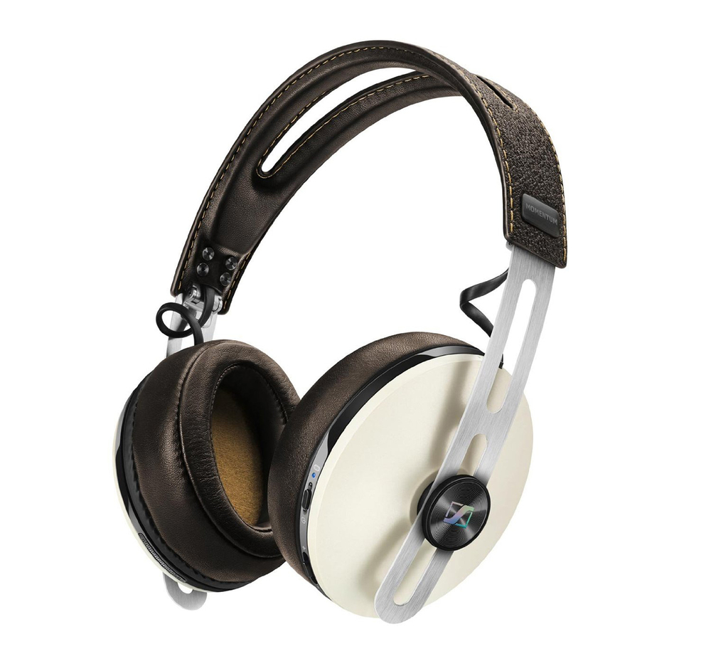 Sennheiser-Momentum-Wireless-headphones-white-ivory.jpg