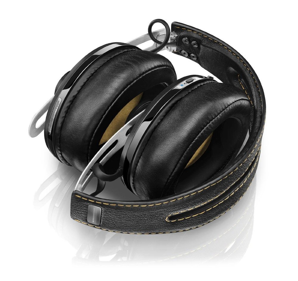 Sennheiser-Momentum-Wireless-black.jpg
