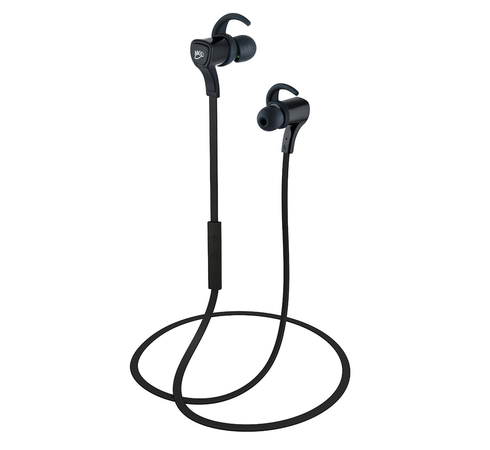 iclever-ic-bth01-wireless-in-ear-headphones-with-headset.jpg