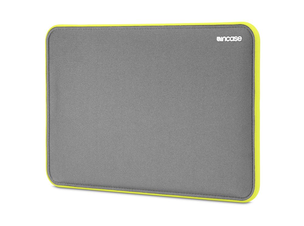 incase-ICON-TENSAERLITE-sleeve-for-macbook-air-macbook-pro-retina.jpg