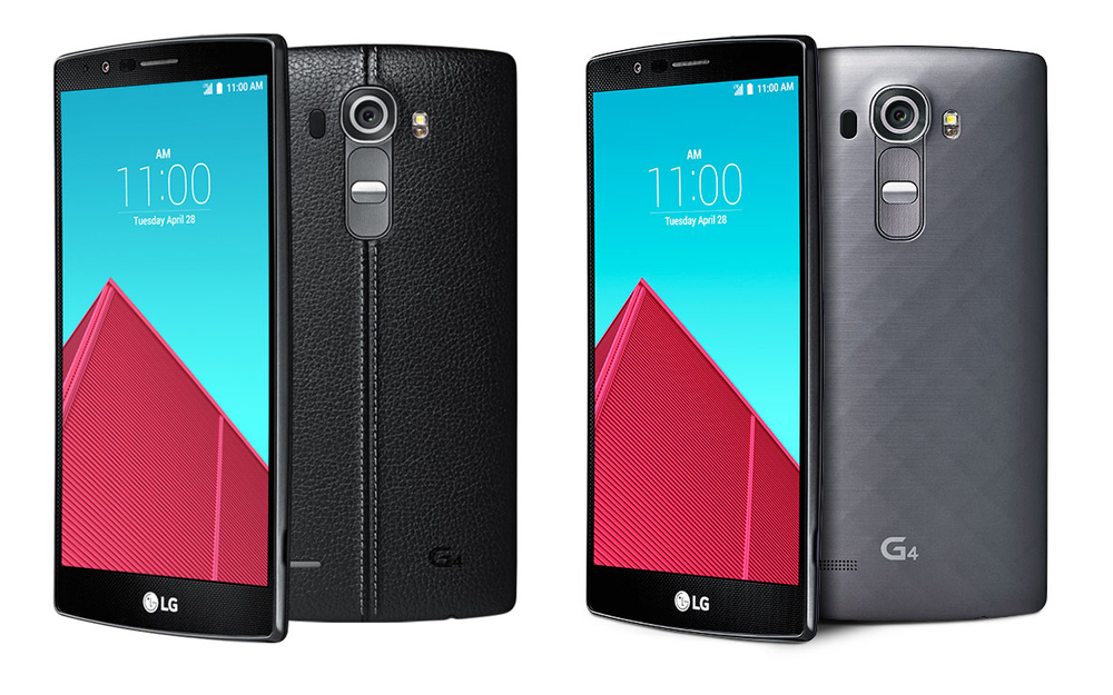 lg-g4-black-leather.jpg