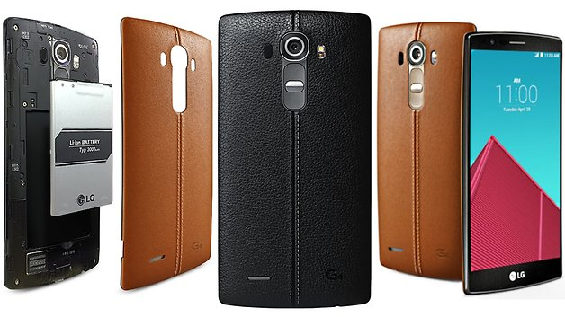 lg-g4-back-covers.jpg