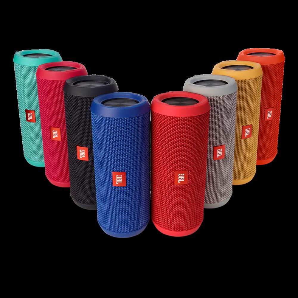 jbl-flip-3-colors.png