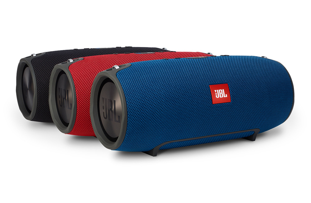 jbl-xtreme-portable-bluetooth-speaker.jpg