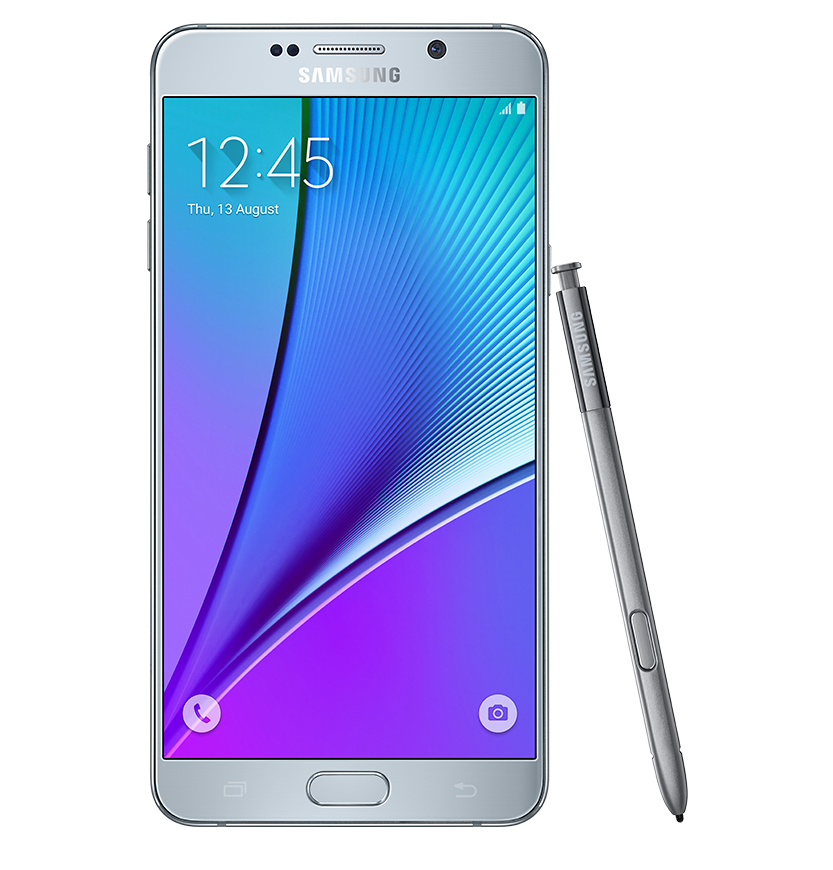 galaxy-note5_gallery_with-spen_silver.png