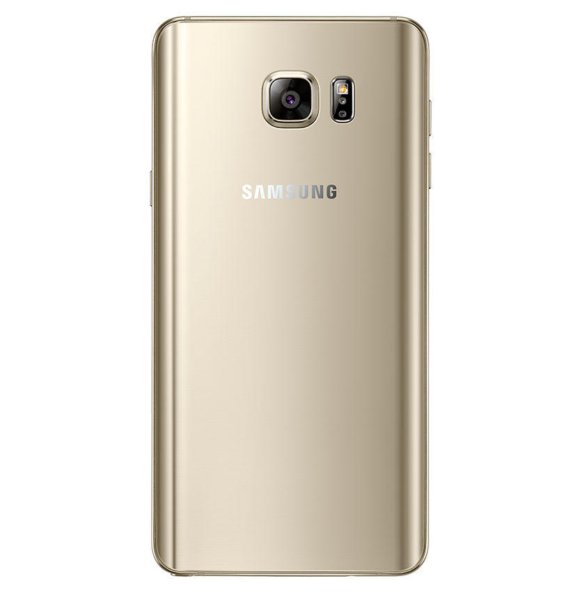 galaxy-note5_gallery_back_gold.png