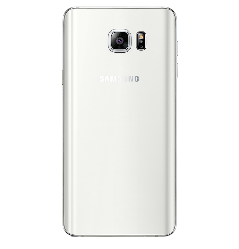 galaxy-note5_gallery_back_white.png