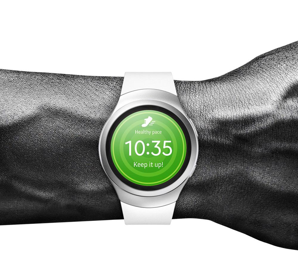 samsung-gear-s2-smartwatch-white.jpg