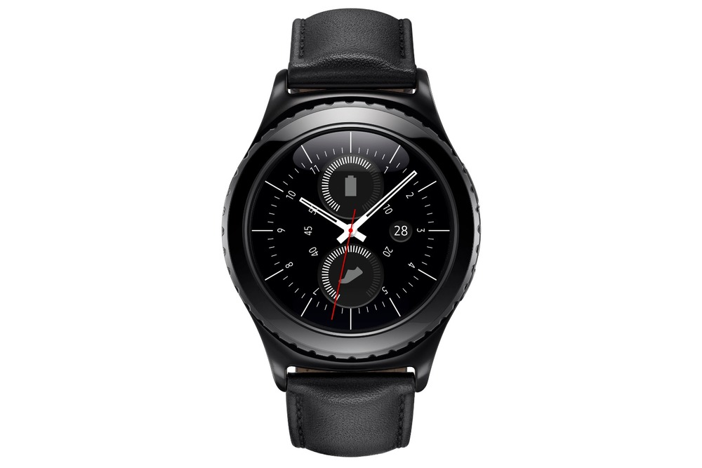 Gear S2_Classic_Front .jpg