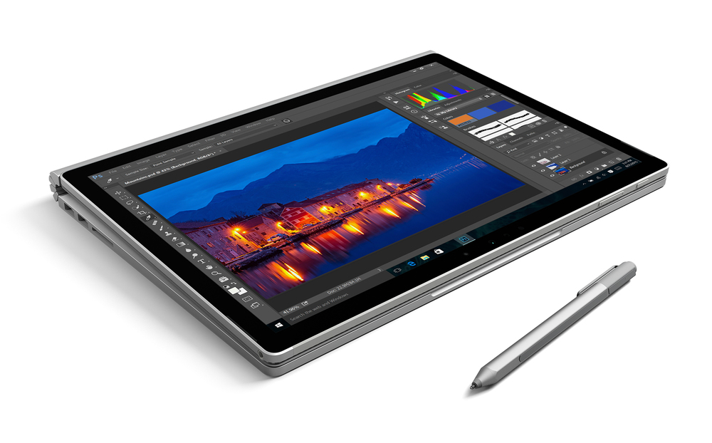 microsoft-surface-book-tablet.jpg