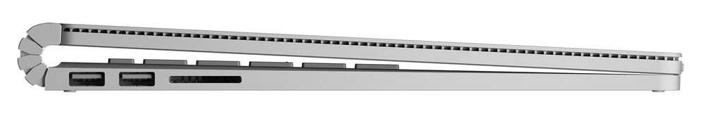 microsoft-surface-book-side-hinge.jpg