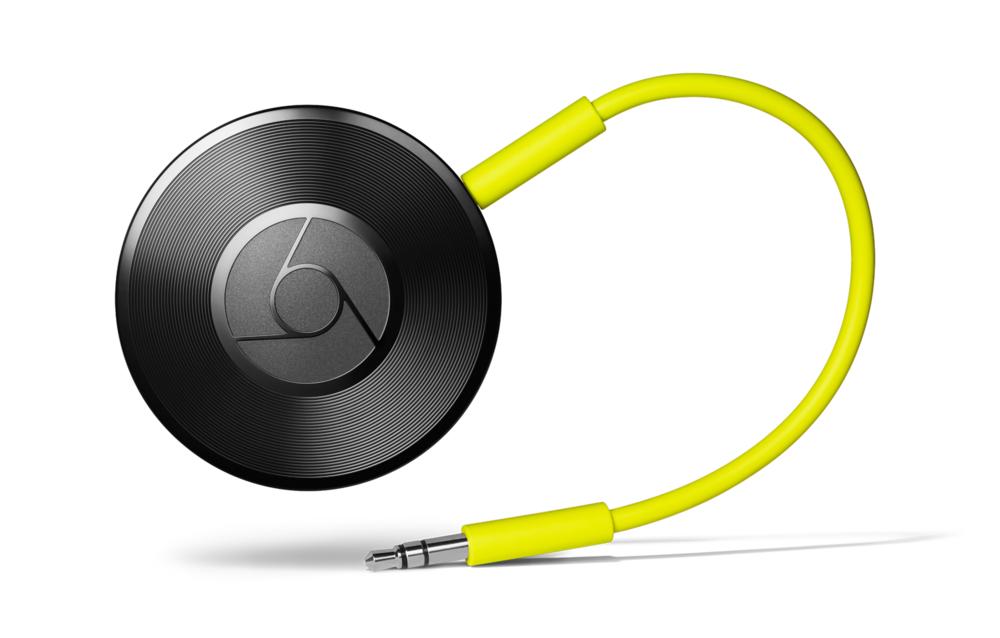 google-chromecast-audio.png