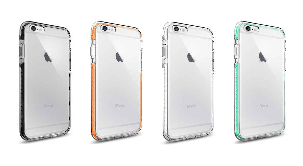 spigen-ultra-hybrid-tech-case-see-through-for-iphone-6s-6s-plus.jpg